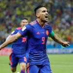 World Cup Betting: Senegal vs. Colombia