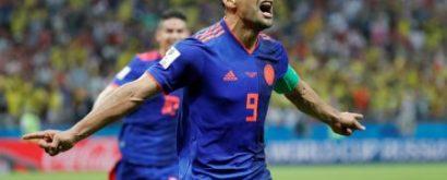 شرط بندی جام جهانی: سنگال – کلمبیا