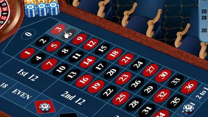 Как выиграть в онлайн рулетках интернет казино игровые автоматы игра на