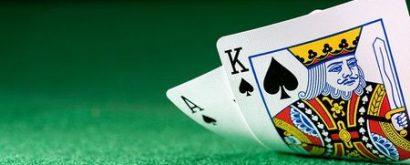 Доля казино в блэкджеке: как склонить преимущество в свою пользу