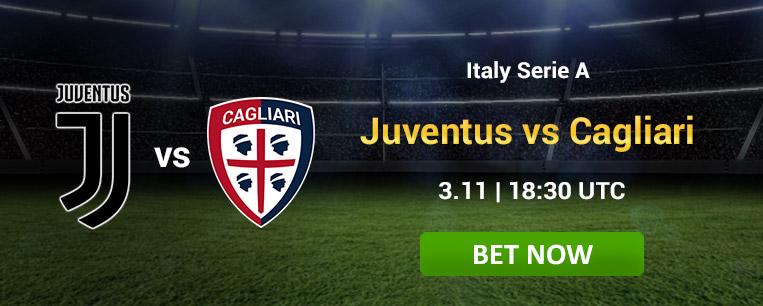 EN_Juventus—Cagliari