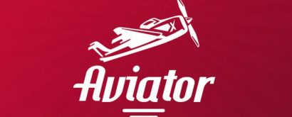 Aviator by Spribe – a Revolutionary Online Game with a New Bets Type
