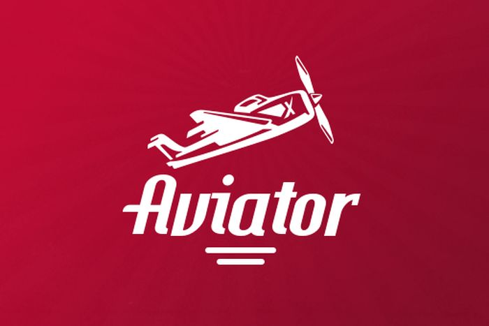 Logo of Aviator by Spribe