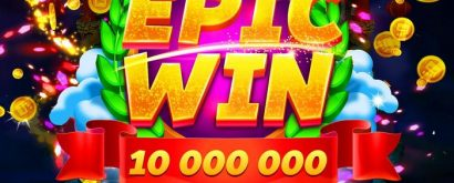 Which Slots Give Epic Winnings: How to Find a Generous Slots According to the Official Parameters