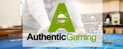 Authentic Gaming – A New Look at Traditional Games