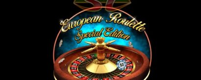 Обзор брендовой рулетки European Roulette от Shangri La и Spinomenal