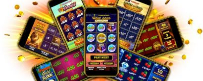 Online Scratch Cards Tips, Rules and Strategies for Winning