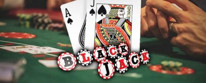 Blackjack Card Counting Is Legal: Truths and Lies About Counting Techniques