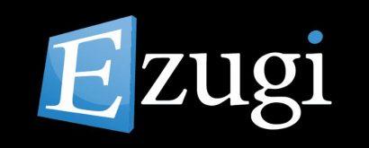 Ezugi — настолько классные игры с дилером, что вы не захотите вставать из-за стола