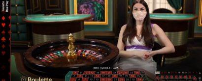 Shangri La Live Dealers – Live Casino Features Review